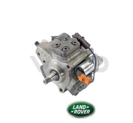 Pompe injection Siemens 5WS40157 landrover DISCOVERY