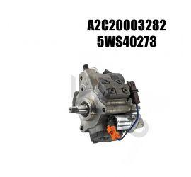 Pompe injection Siemens A2C20003282 LANDROVER FREELANDER