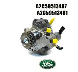 Pompe injection Siemens A2C59513481 LANDROVER FREELANDER