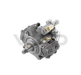Pompe injection Siemens 5WS40008-Z MAZDA 2