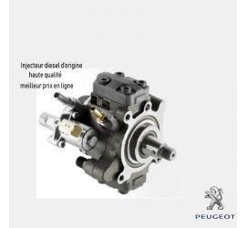 Pompe injection Siemens A2C59513555 FUTUR PEUGEOT 208
