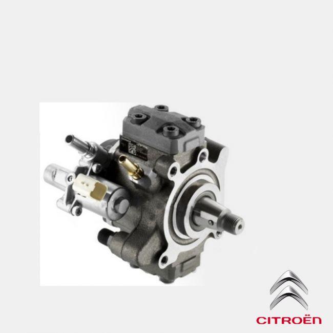 Pompe injection Siemens A2C59513555 NEW CITROEN C4/DS4