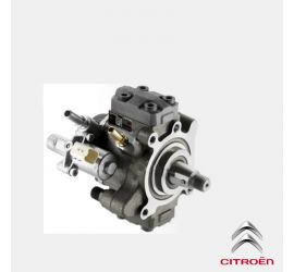 Pompe injection Siemens 5WS40894 NEW CITROEN C4/DS4