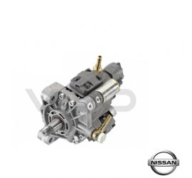 Pompe injection Siemens A2C53252602 NISSAN