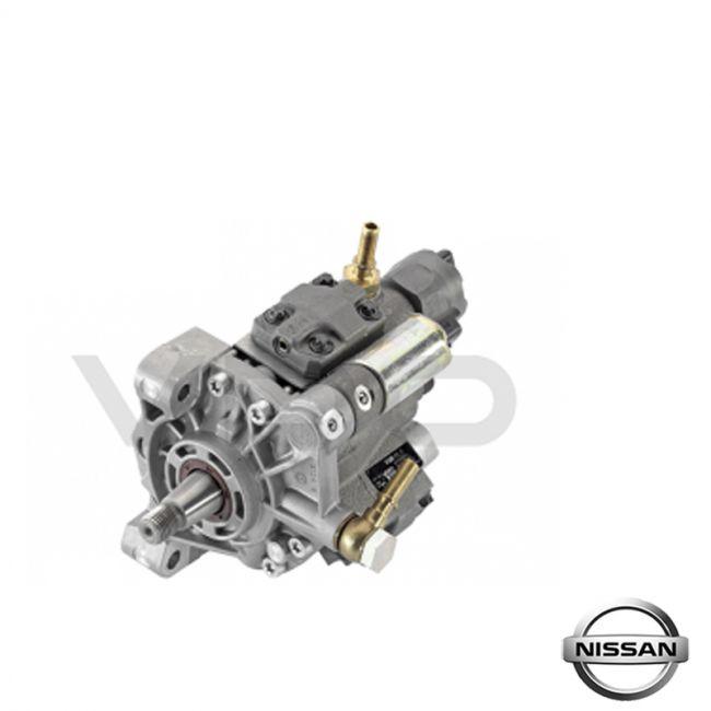 Pompe injection Siemens A2C53252602 NISSAN