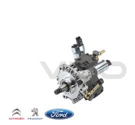 Pompe injection Siemens A2C59513555 PEUGEOT BERLINGO