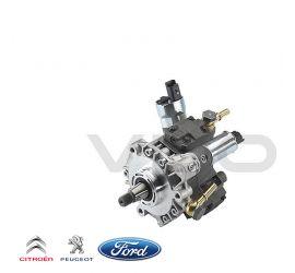 Pompe injection Siemens 5WS40657 PEUGEOT BERLINGO
