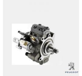 Pompe injection Siemens 5WS40657 PEUGEOT PARTNER
