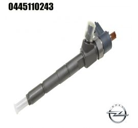 Injecteur C.Rail CRI Bosch CR/IPL17/ZEREK20S 0445110243 OPEL Astra GTC