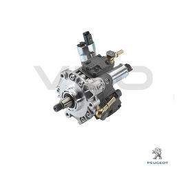 Pompe injection Siemens 5WS40894 PEUGEOT BERLINGO