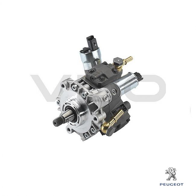 Pompe injection Siemens 5WS40894 PEUGEOT BERLINGO