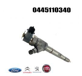 Injecteur C.Rail CRI Bosch CR/IPL19/ZEREK20S 0445110340 PEUGEOT 207