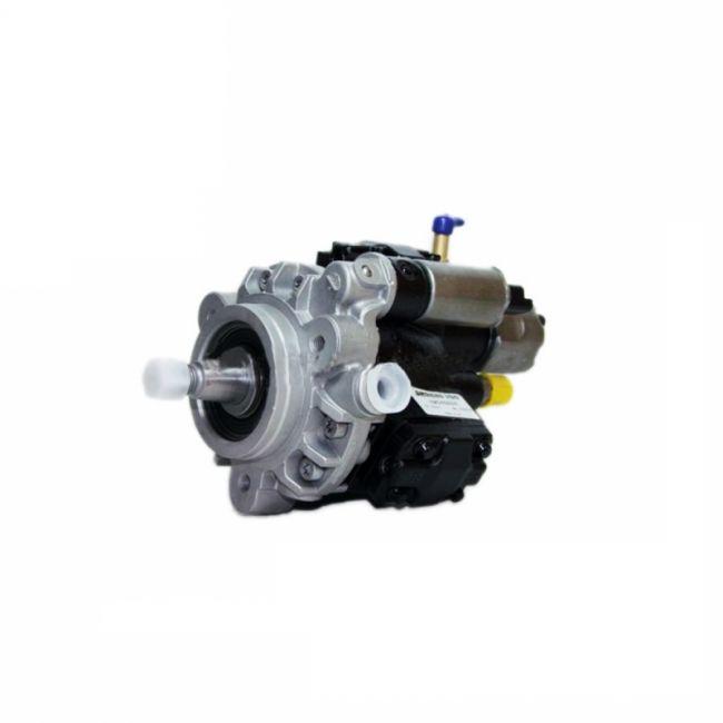 Pompe injection Siemens A2C20000502 PSA 307