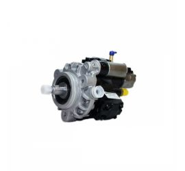 Pompe injection Siemens A2C20000502 PSA 406