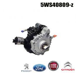 Pompe injection Siemens 5WS40809-Z PSA 607