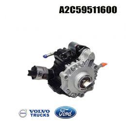 Pompe injection Siemens A2C59511600 PSA 207