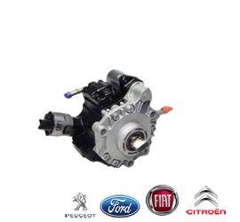 Pompe injection Siemens 5WS40019-Z PSA 3008