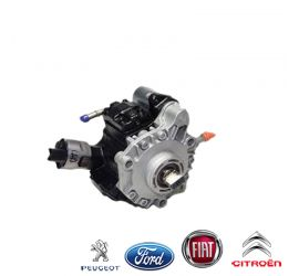 Pompe injection Siemens 5WS40019-Z PSA 307