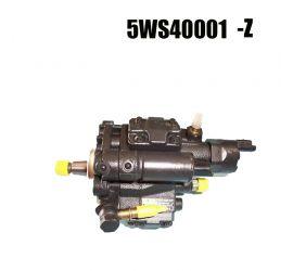 Pompe injection Siemens 5WS40001-1Z PSA 206