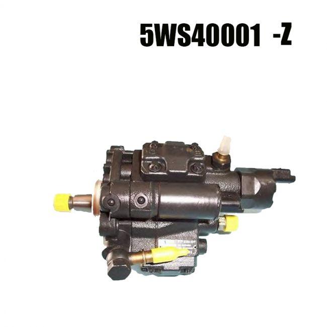 Pompe injection Siemens 5WS40001-1Z PSA 407