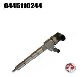 Injecteur C.Rail CRI Bosch CR/IPL17/ZEREK20S 0445110244 VAUXHALL Vectra