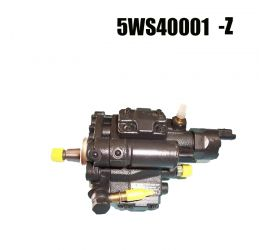 Pompe injection Siemens 5WS40001-1Z PSA PARTNER