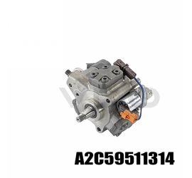 Pompe injection Siemens A2C59511314 PSA 607