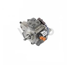 Pompe injection Siemens 5WS40157 PSA 607