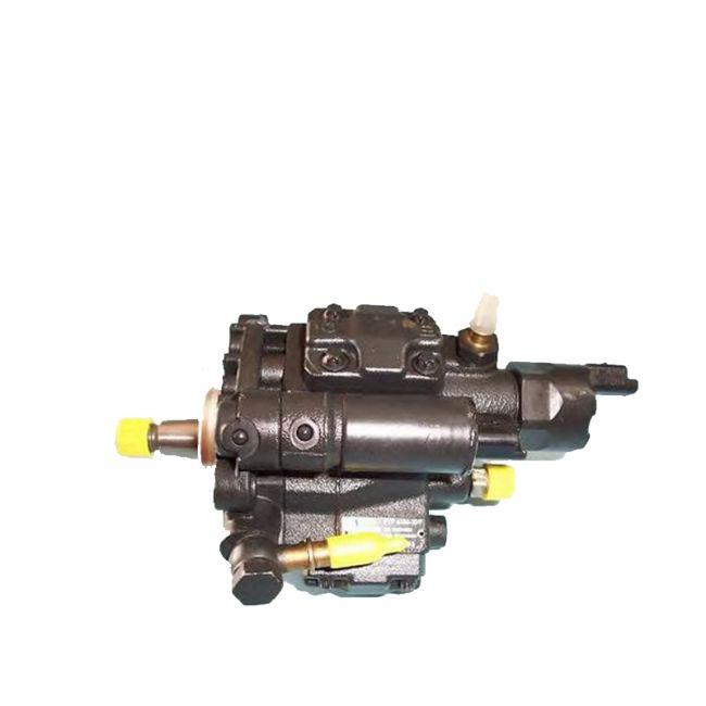 Pompe injection Siemens A2C20003757 PSA 607