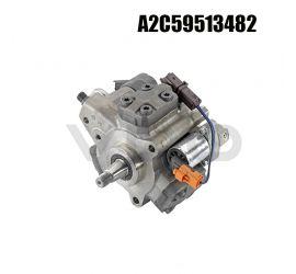 Pompe injection Siemens A2C59513482 RANGE ROVER SPORT