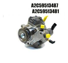 Pompe injection Siemens A2C59513481 RANGE ROVER SPORT