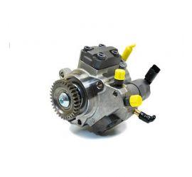 Pompe injection Siemens 5WS40254 RANGE ROVER SPORT