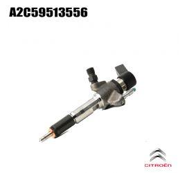 Injecteur Siemens VDO A2C59513556 CITROEN DS5