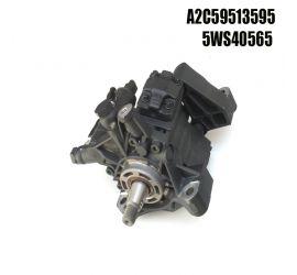 Pompe injection Siemens A2C59513595 RENAULT