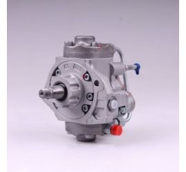 Pompe injection Siemens 5WS40601 SEAT ALTEA