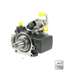 Pompe injection Siemens A2C53247964 SEAT LEON 4