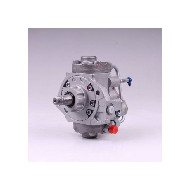 Pompe injection Siemens 5WS40601 SKODA FABIA