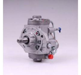 Pompe injection Siemens 5WS40601 SKODA YETI