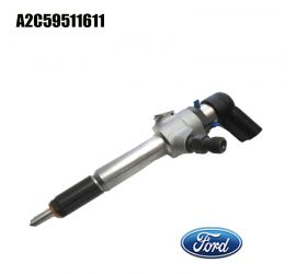 injecteur Siemens VDO A2C59511611 FORD C-MAX