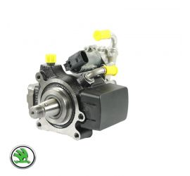 Pompe injection Siemens A2C53247964 SKODA SUPERB