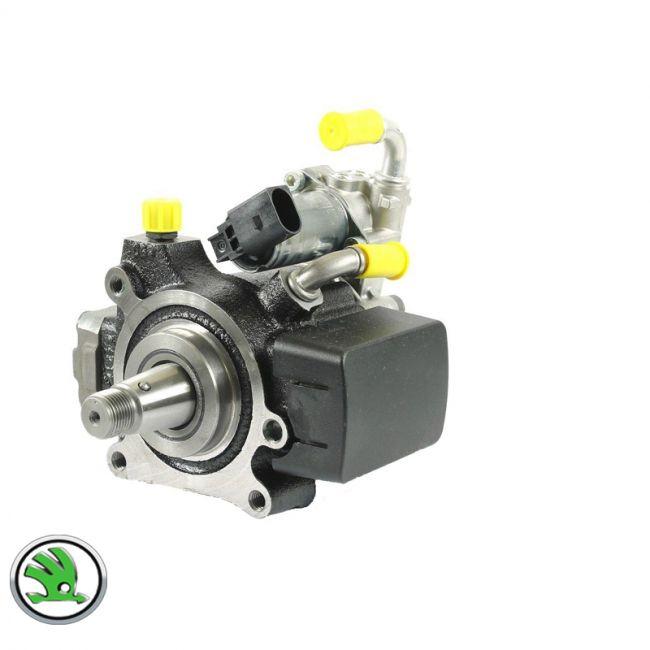 Pompe injection Siemens A2C53247964 SKODA SUPERB