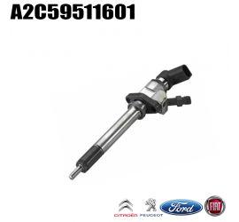 injecteur Siemens VDO A2C59511601 FORD GALAXY