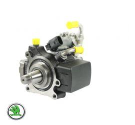 Pompe injection Siemens TSA2C53341464 SKODA SUPERB