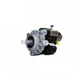 Pompe injection Siemens A2C20000502 SUZUKI VITARA