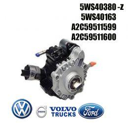 Pompe injection Siemens 5WS40163-Z VOLVO S40