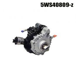 Pompe injection Siemens 5WS40809-Z VOLVO C30