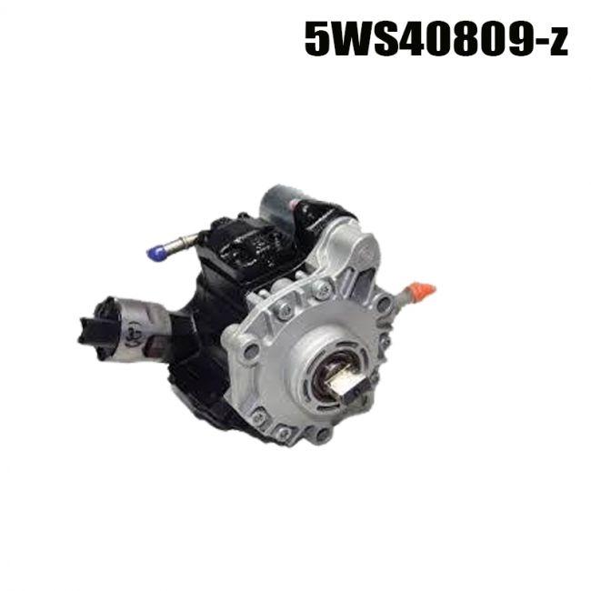 Pompe injection Siemens 5WS40809-Z VOLVO S40