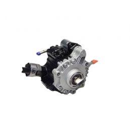 Pompe injection Siemens 5WS40019-Z VOLVO C30