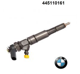 Injecteur C.Rail CRI Bosch CR/IFL17/ZEREAK20S 445110131  BMW  X 3 d