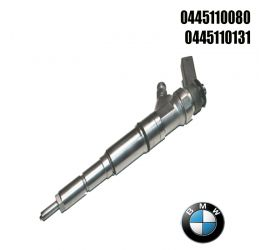Injecteur C.Rail CRI Bosch CR/IFL17/ZEREAK20S 445110131  BMW  X 5 d